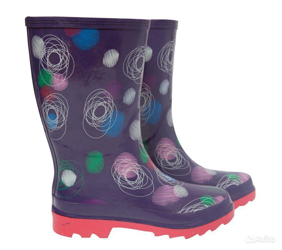 27099f564802 Обувь в Тюмени оптом ...