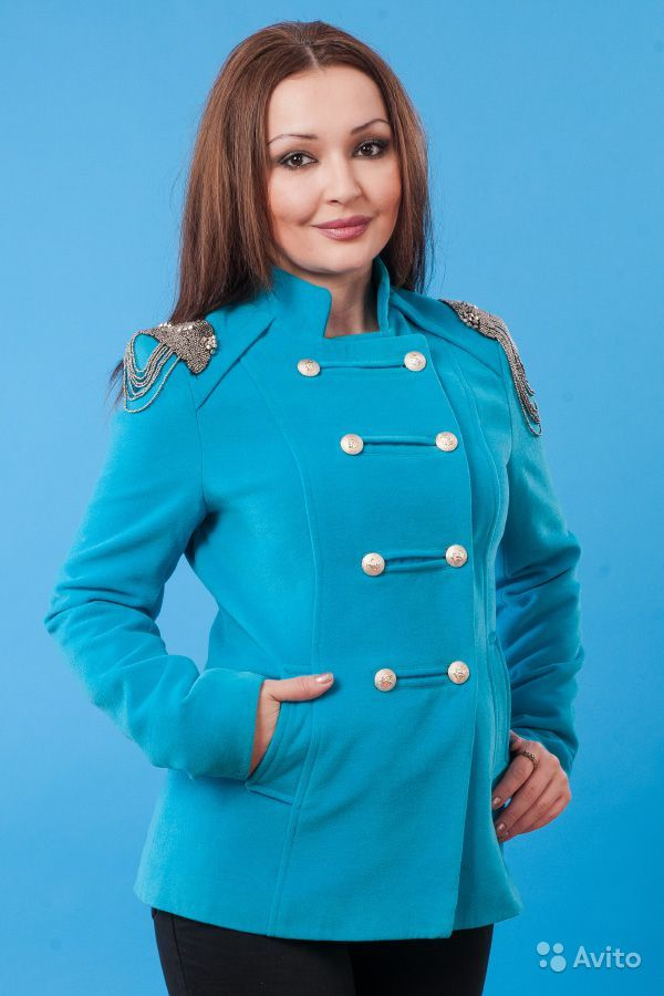 Верхняя Одежда Оптом В Москве