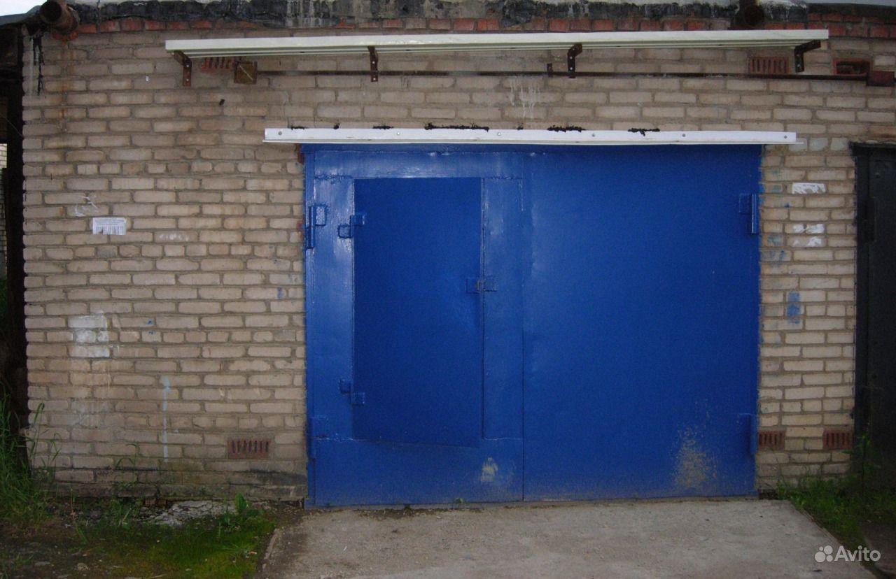 Чем покрасить штукатуренные стены в гараже 24 фотография