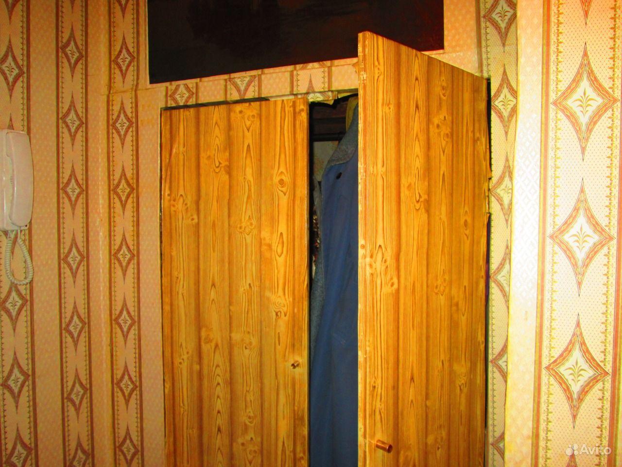 купить входную дверь в электростале