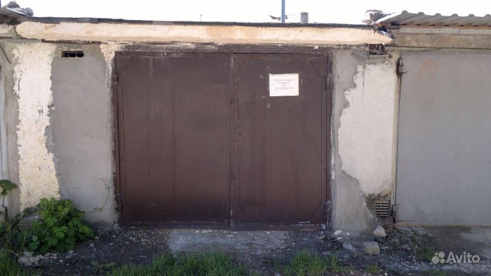 Продаю: Гараж, 20 м. Ставропольский край, Ессентуки