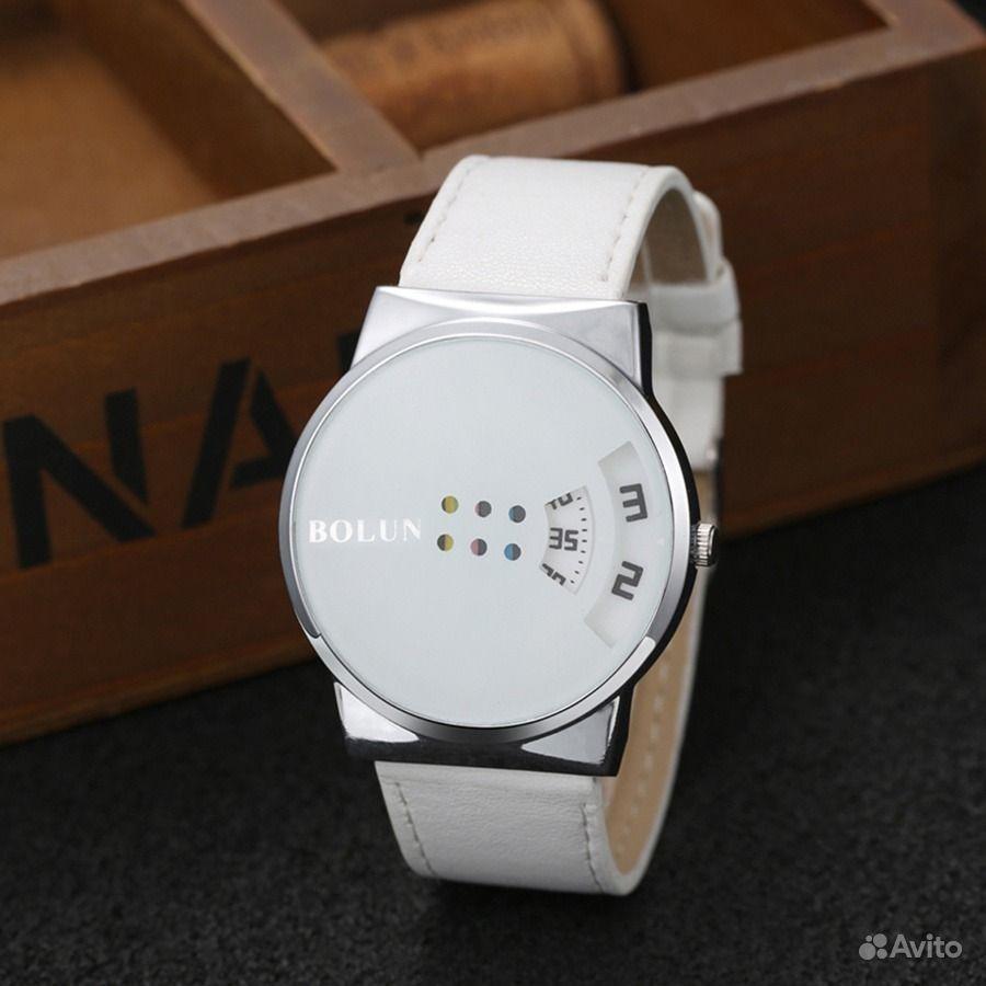 часы автомобильные кварцевые схема часы кавальо магазин
