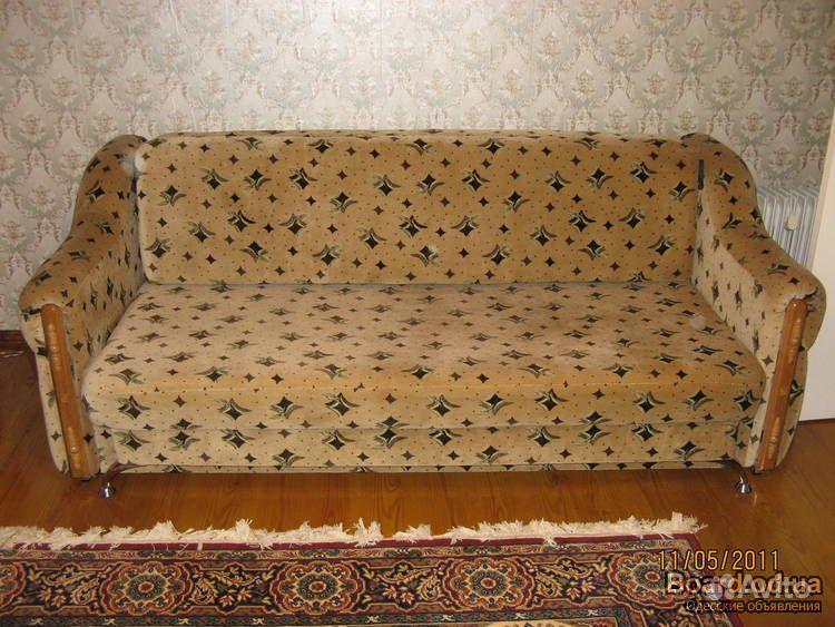 Мебель диваны шкафы