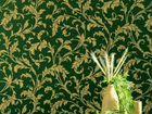 Бесшовные текстильные обои.  Коллекция Classucs Bekaert.