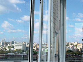 Установка раздвижных окон на балконы и лоджии от (ооо балкон.
