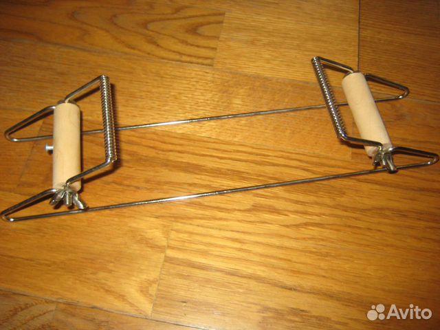 Как сделать станок для плетения браслетов своими руками