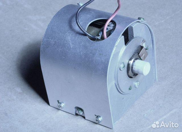 Кпе радиоприемника Р-309