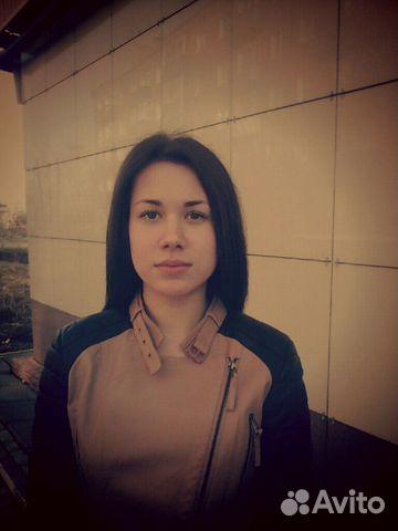 obyavleniya-o-znakomstve-v-krasnoyarskom-krae