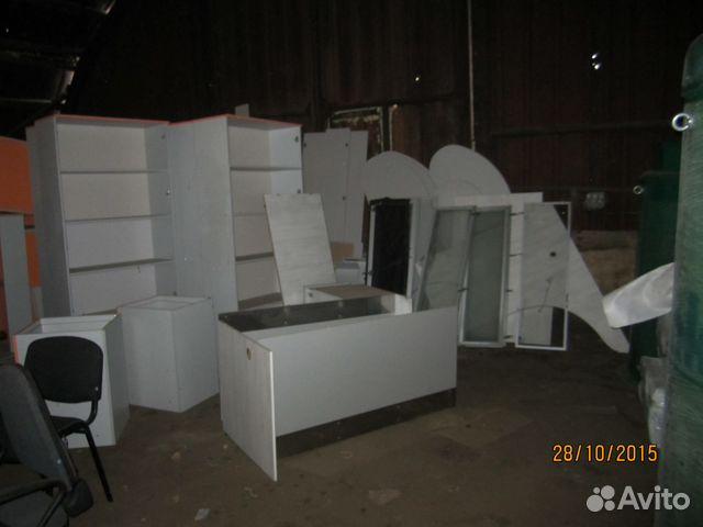 Корпусную мебель  киров