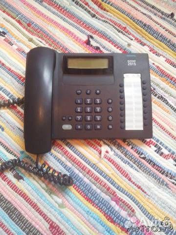Телефон сименс евросеть инструкция