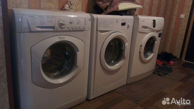 Где отремонтировать стиральную машинку самсунг в сыктывкаре обслуживание стиральных машин electrolux Садовая улица (город Щербинка)