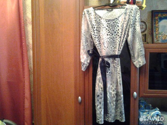 63962bfa2d7 Одежда для женщин  Авито Краснодар Продажа Женской Одежды