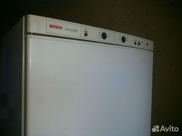 Bosch Kühlschrank Anleitung : Как размораживать морозильную камеру холодильника bosch duo system
