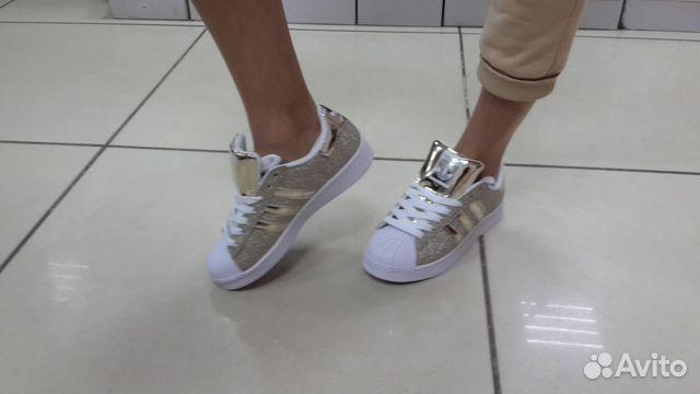 Adidas originals women s superstar w casual athletic shoe в наличии / купить в один клик в нашем интернет-магазине