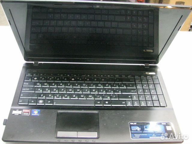 Купить ноутбук в перми цены на ноутбуки интернетмагазин