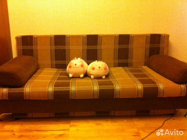 Диваны в Екатеринбурге продажа с фото, цены | купить диван бу или новый недорого