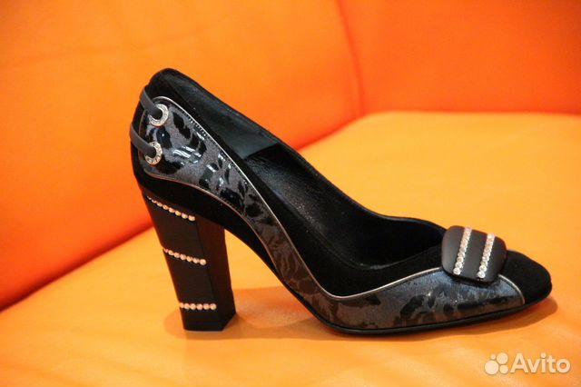 Где купить женскую итальянскую обувь