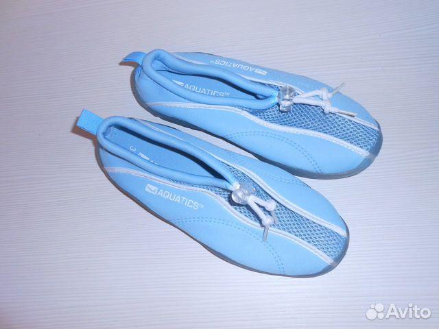 Autopsyice — обувь для купания в море по кораллам. 7cc427f8a61