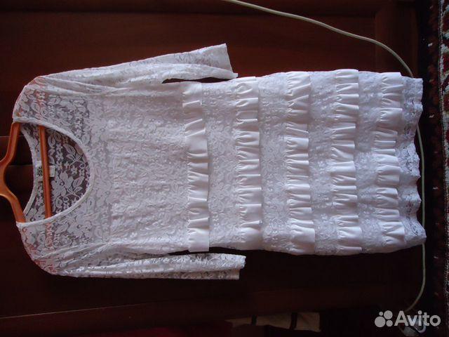 Продам платье 89047445863 купить 1