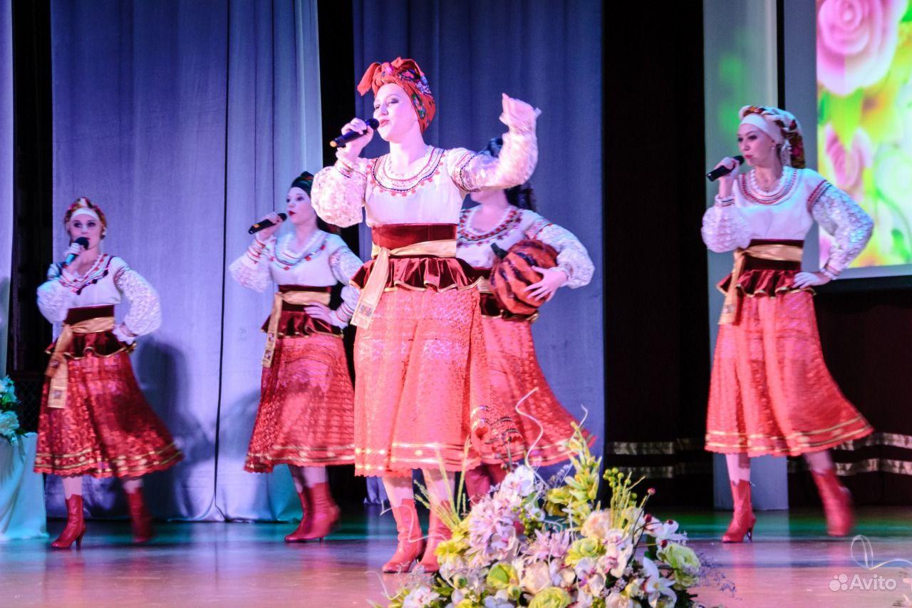 Восточные танцы - скачать песни Восточные танцы в