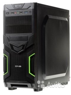 мощный компьютер для видеомонтажа - фото 3