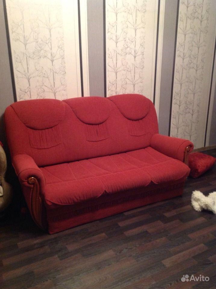 Цвет диванов каталог Москва с доставкой