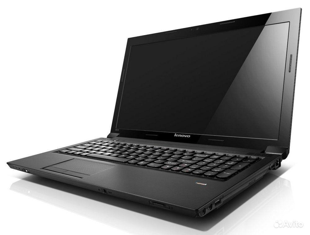 Драйвера для ноутбуков lenovo b575e скачать бесплатно