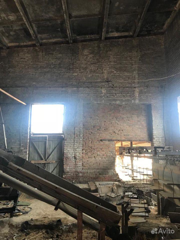 Manufacturing в аренду по адресу Россия, Краснодарский край, Динской р-н, Новотитаровская ст-ца, Луначачарского,дом 264