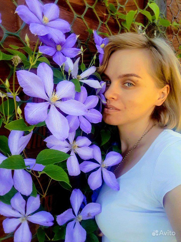 Кора лиственницы. мульча купить на Зозу.ру - фотография № 2