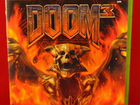 Doom 3 Ressurection of Evil - на Xbox Original