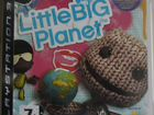 Little Big Planet (Eng) (PS3)
