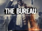 The Bureau xcom Declassified (Day 1 Edition) PS3