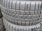 Pirelli Scoprion icesnow 255/55/18