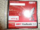Abbyy FineReader 9.0 Professional Edition