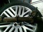Рейка рулевая для Форд Мондео 1, 2