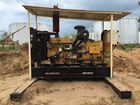 Обслуживание и ремонт дизельных генераторов