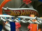 Хот Вилс Hot Wheels