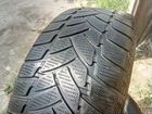 Dunlop winter SP sport RFT 225/50/17 4 шт