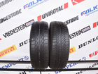 205 60 R15 Hankook Optimo K406 71Y