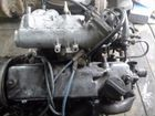 Ваз-2108-99-13-14-15 Двигатель инжектор