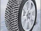 215 55 17 98T Goodyear UltraGrip Ice Arctic