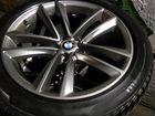 245 45 19 spoke 630 BMW G12 Комплект зима не шипы