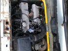 Двигатель от ваз 2114 Инжектор