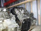 Б/у двигатель Митсубиси Оутлендер 3.0