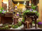 Центр Салон Бутик Цветы Премиум Класса