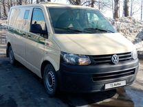 Купить транспортер с пробегом в москве и московской области на авито вакансии конвейер