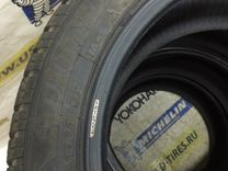 Комплект 225/50/17 Dunlop SP Wintersport 4d