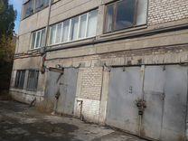 Авито аренда коммерческой недвижимости в волгограде Аренда офиса 15 кв Романов переулок