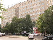Сайт поиска помещений под офис Лечебная улица аренда офиса со складским помещением Москва