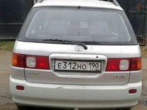 Toyota Picnic, 1998 г., Воронеж